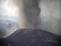 Avertisment pentru România! Un nor toxic se îndreaptă spre țară. Care sunt zonele cel mai afectate