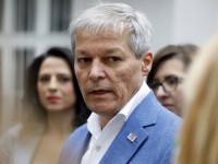 Prima reacție a lui Cioloș, după ce a fost propus pentru funcția de premier