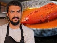 "Chef Alex Petricean este noul prezentator ""ShARE in bucate"""