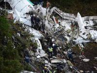 A fost stabilit vinovatul pentru accidentul aviatic din 2016 în urma căruia a murit o întreagă echipă de fotbal