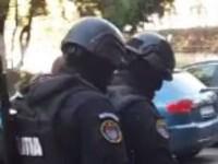 Un băiețel de 6 ani s-a trezit cu mascații lângă el. Surpriza uriașă de care a avut parte