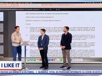 Aplicația românească ce ajută la respectarea GDPR. Ce companii au luat amenzi de sute de milioane de euro