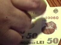 Discuții la Guvern în ceea ce privește majorarea salariului minim pe economie