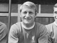 A murit Roger Hunt, fostul mare atacant al lui Liverpool și al naționalei Angliei