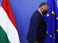 Ungaria refuză