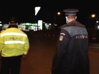 Cinci persoane aflate într-un microbuz românesc au murit într-un accident produs pe autostrada M1 din Ungaria