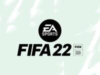 Ce noutăți aduce FIFA 22, care se lansează în curând. Interviu cu românii care au lucrat la joc