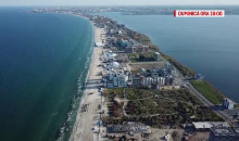 Cum se dau autorizațiile de construcție pe litoral