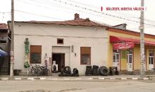 Cinematograf Valcea
