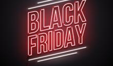 Black Friday 2019 - 4