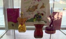 parfumuri Regina Maria