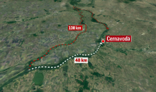 Dunăre 1