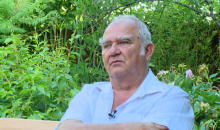 Florian Colceag