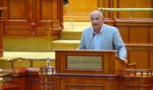 Ștefan Băișanu