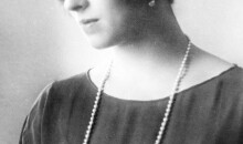 Regina Elena