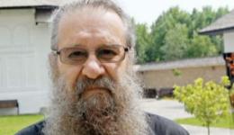 Mihai Coada