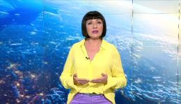 Horoscop 23 iulie 2019, prezentat de Neti Sandu