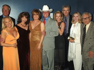 actori Dallas