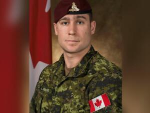 Militar mort în timpul unui exercițiu NATO în Bulgaria