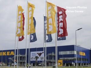 IKEA Pallady - Inquam Photos