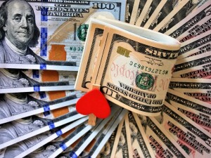 Dolari, averi
