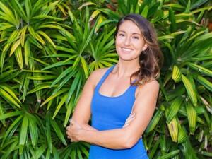 Instructor yoga, gasit dupa 17 zile de la disparitie - 6