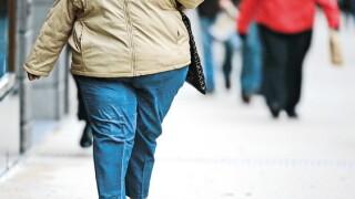 macrocomenele de a pierde femeia grasă)