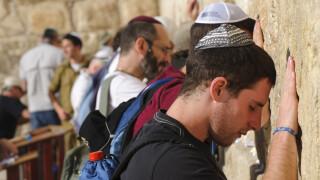 Site- ul de dating pentru evrei gratuit