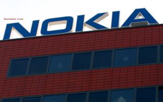 Nokia Cluj
