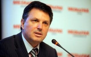 Iulian Iancu, PSD