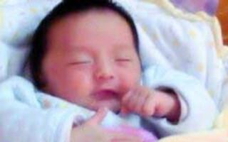 bebelus, China, oferit spre vanzare