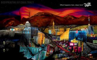 picturi Craig Tracy
