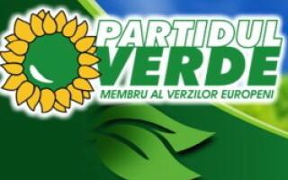 Partidul Verde