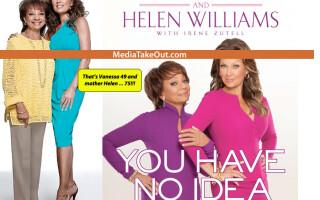 Helena Williams