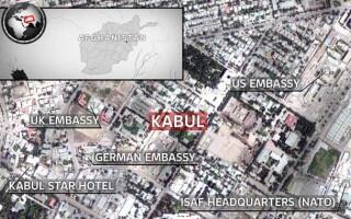 harta Kabul
