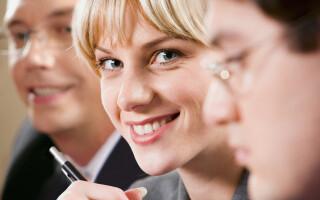 business, femeie, office, birou, asigurari