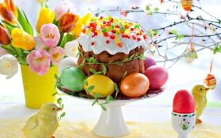 obiceiuri culinare internationale, retete de Paste