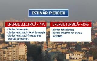 pierderi facturi energie