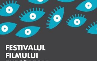 festivalul filmului european 2013
