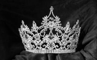 Coroana Miss