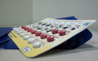 anticonceptionale
