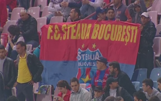 Marca Steaua
