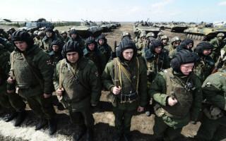 garda nationala a rusiei