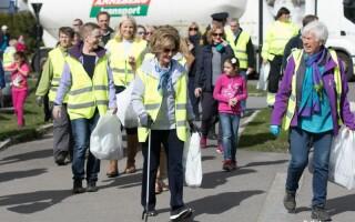 regina Sonja a Norvegiei