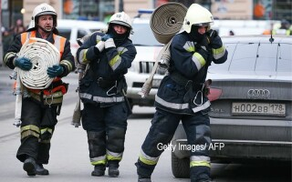 explozie sankt peterburg