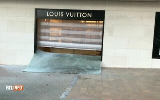 jaf Louis Vuitton