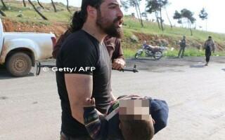 Siria, atentat, Alep, Rashidin