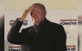 Alegeri locale in Turcia