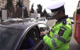 politie amenda radar