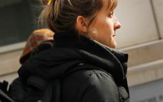 Actriţa Allison Mack, acuzată că a condus o sectă care ţinea sclave - 3